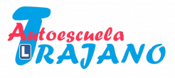 Autoescuela 22 enero 2021
